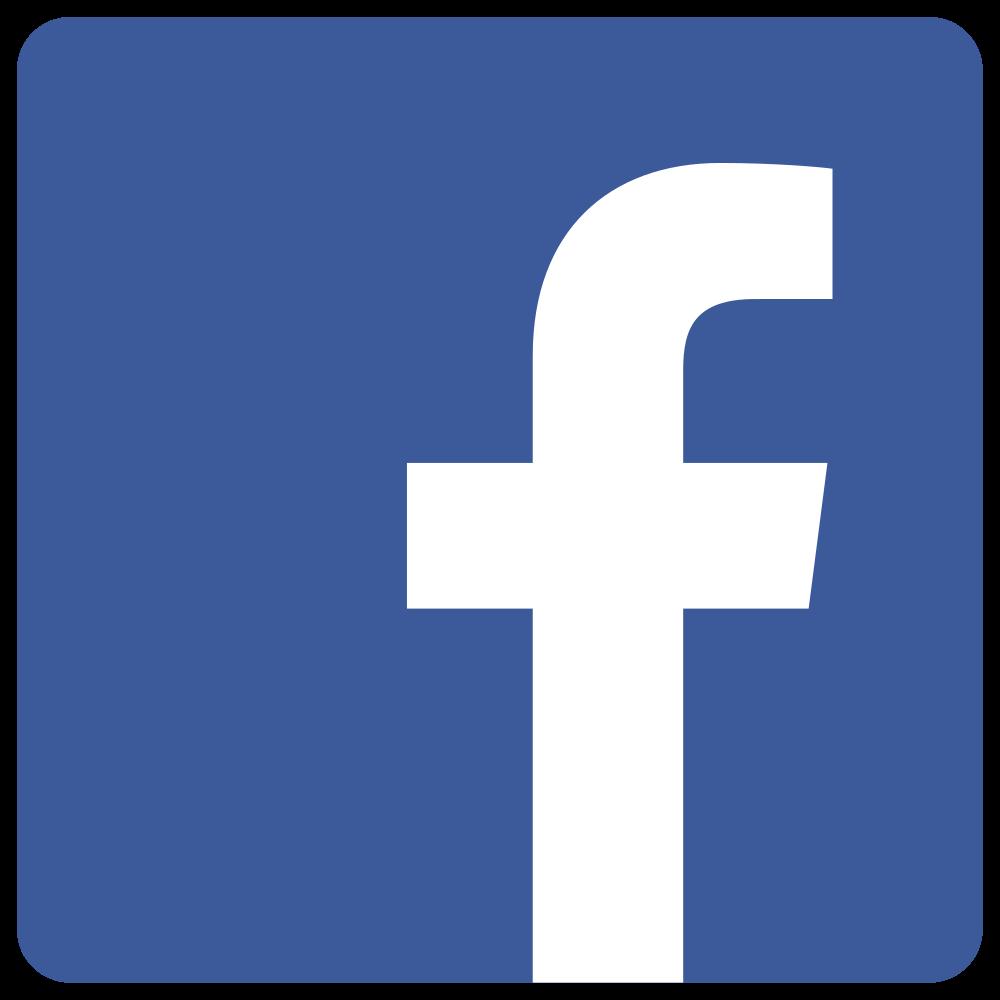 Facebook Phu Cuong
