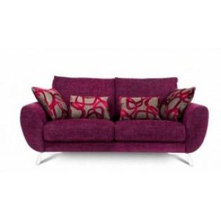 Biến hóa sofa vải bố cũ mới tinh như ban đầu P5