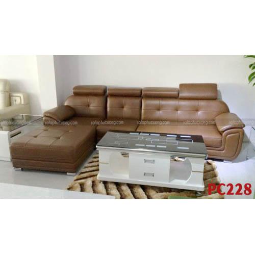 Mẹo chọn sofa văng cổ điển theo phong thủy mang lại may mắn cho gia chủ P3