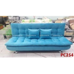 Nghệ thuật chọn sofa giường Biên Hòa chuẩn không cần chỉnh P5