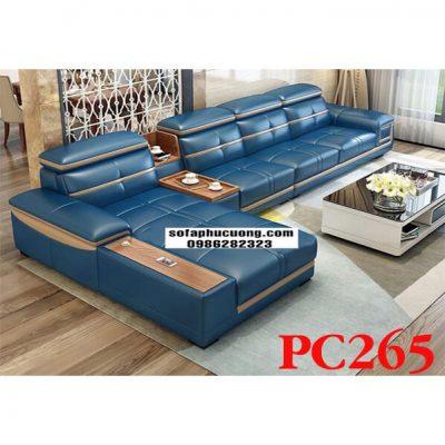 4 lưu ý tuyệt không thể bỏ qua khi mua sofa đa năng giá rẻ P6