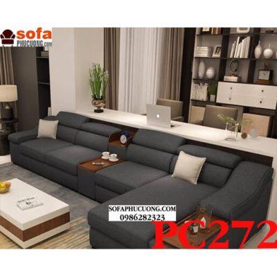 5 gợi ý màu sắc bộ sofa nhập khẩu thịnh hành nhất 2019 P5
