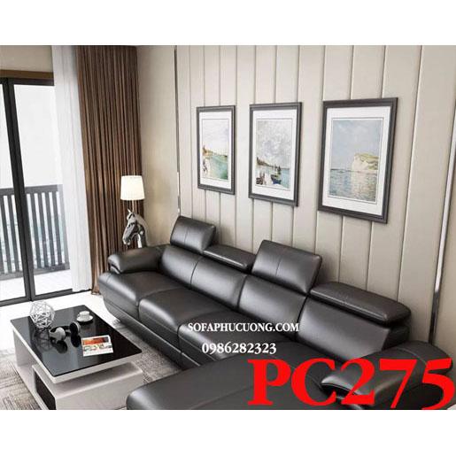 Kinh nghiệm chọn mua sofa cao cấp hcm P4