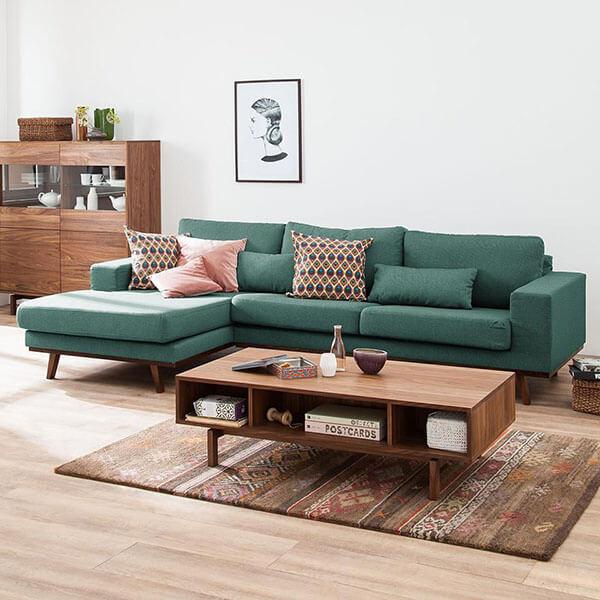 Bí quyết chọn mua sofa giá rẻ cho mọi nhà P5