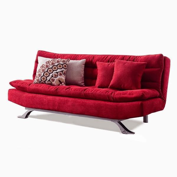 Tiện Lợi Hơn Với Ghế Sofa Giường Keo