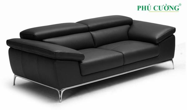Hướng dẫn 2 cách vệ sinh sofa băng Phú Quốc khi có vết mực 1