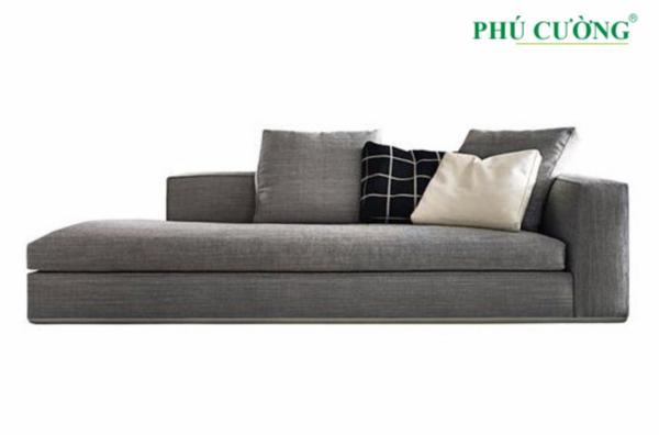 Hướng dẫn 2 cách vệ sinh sofa băng Phú Quốc khi có vết mực 2