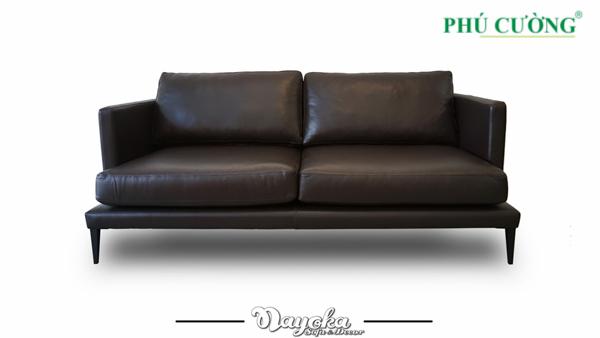 Lựa chọn sofa dài cao cấp cho nhà rộng 70m2 như thế nào? 3