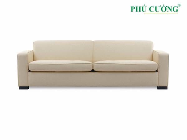 Có nên sử dụng sofa giường thay vì sofa đơn cho nhà nhỏ hay không? 1