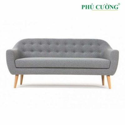 ghe-sofa-giuong-go-1