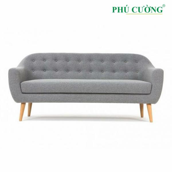 Có nên sử dụng sofa giường thay vì sofa đơn cho nhà nhỏ hay không? 2