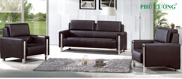 Tổng hợp những kiểu dáng ghế đôn sofa cao cấp P4