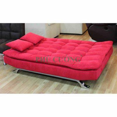 Lý do sản phẩm sofa giường thông minh trở thành xu hướng hot hiện nay