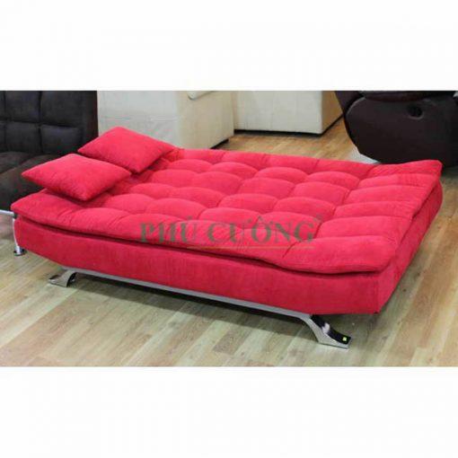 Chia sẻ ưu điểm mới của giường gấp thành sofa hiện đại 2020 2