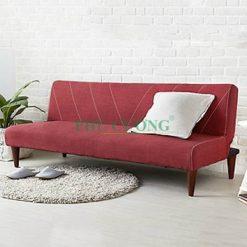 ghe-sofa-gap
