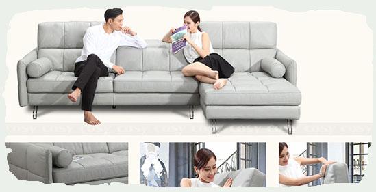 Sofa Ý và những điều chưa biết về sofa nhập khẩu nguyên chiếc 2