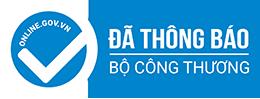 icon bo cong thuong
