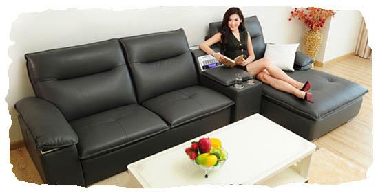 Mua ghế sofa giường simili có thật sự tốt như bạn nghĩ không 2