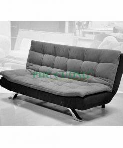 Mua ghế sofa giường simili có thật sự tốt như bạn nghĩ không 1