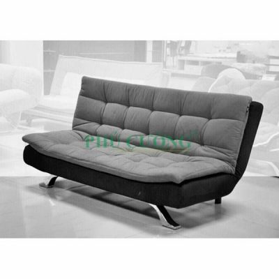 Các bước sử dụng ghế sofa mở thành giường đơn giản 2