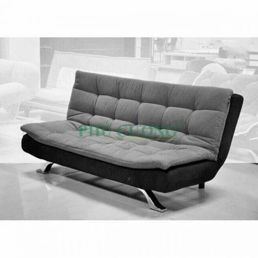 Ưu và nhược điểm của sofa kéo thành giường có hộc kéo