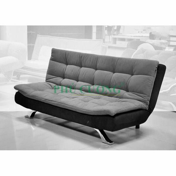 Những lý do bạn nên chọn sofa biến thành giường tại Nội thất Phú Cường 3