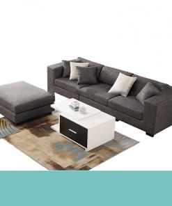 Kinh nghiệm mua sofa nhà siêu nhỏ bạn nên nắm trong lòng bàn tay 2