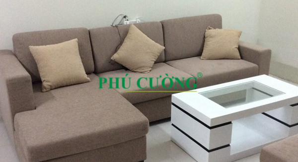 Dấu hiệu chứng tỏ bạn mua đúng sofa nỉ cao cấp thành phố Hồ Chí Minh 3