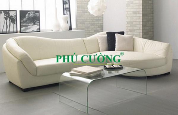 Dấu hiệu chứng tỏ bạn mua đúng sofa nỉ cao cấp thành phố Hồ Chí Minh 2