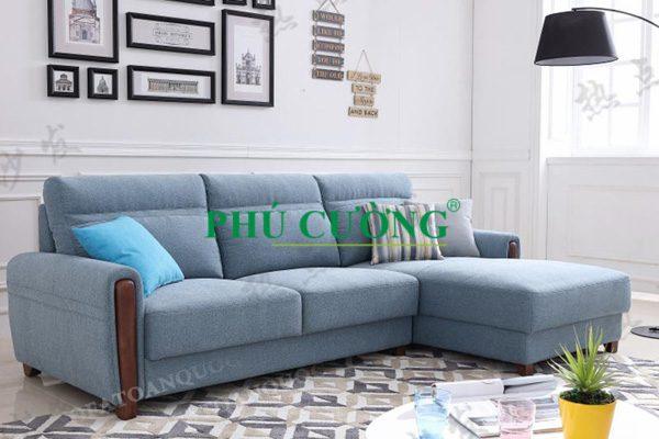 Những lưu ý vàng khi mua ghế sofa nhập khẩu tại Malaysia 3