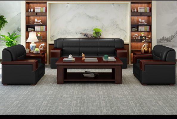 Địa chỉ cung cấp dịch vụ giặt ghế sofa hàng đầu TPHCM