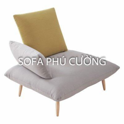 4 sai lầm khi mua sofa đơn Tiền Giang mà bạn thường gặp phải 3
