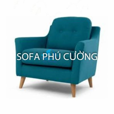 Sofa đơn An Giang: Chức năng và những điều bạn nên nắm rõ 2