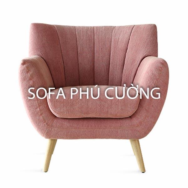 Nguyên tắc khi mua sofa cafe quận Ninh Kiều chất lượng cao 1