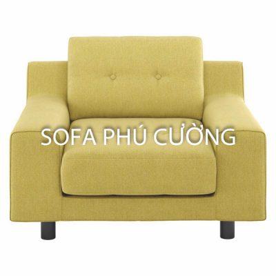 Bật mí địa chỉ mua sofa đơn Cà Mau chất lượng cao hiện nay 3