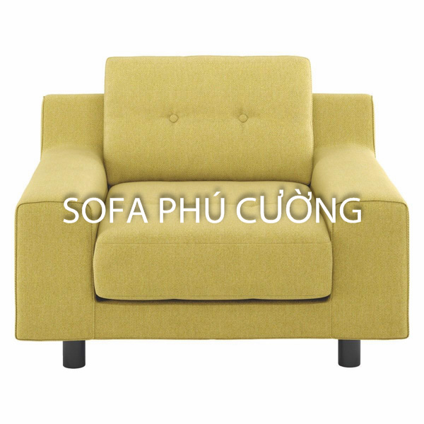 ghe-sofa-da-don-3