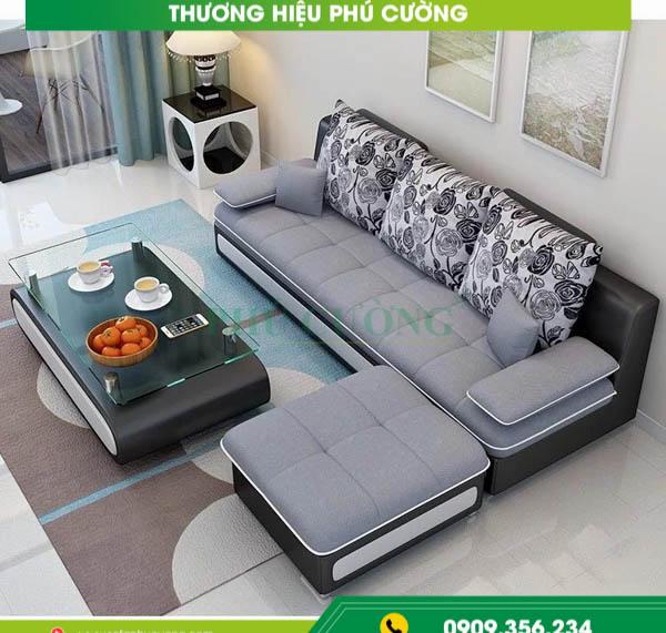 Trả lời câu hỏi: Sofa simili có tốt không