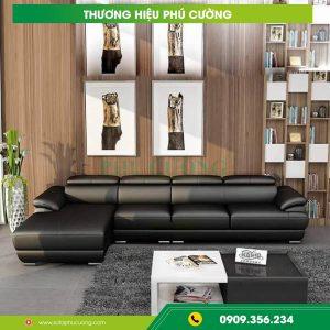 Bí kíp vàng sở hữu bộ sofa simili Hàn Quốc bền đẹp theo thời gian 1