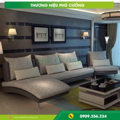 ghe-sofa-luxury-1