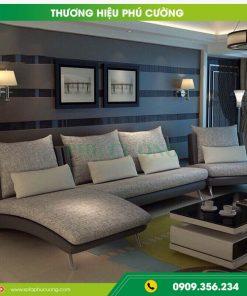 Kinh nghiệm phân biệt sofa Ý nhập khẩu và sofa đóng 2