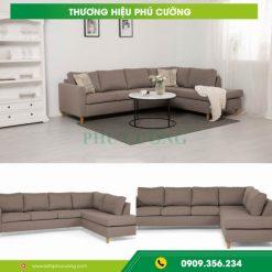 ghe-sofa-L-da-2