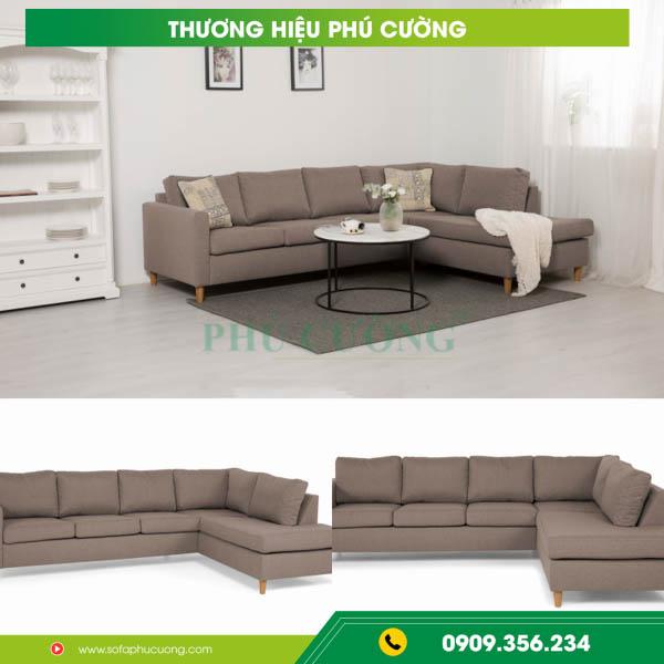 boc-lai-da-ghe-sofa-2