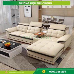 Tư vấn chọn mua sofa đẹp Vũng Tàu theo xu hướng nội thất hiện đại 2