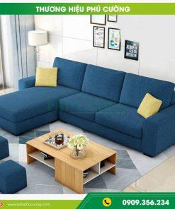 Sai lầm thường gặp khi tự giặt ghế sofa vải nhung tại nhà 3