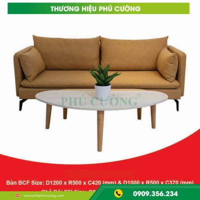 Chọn ghế sofa bàn ăn như thế nào hợp lý nhất 2