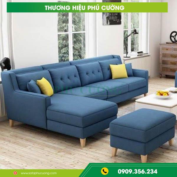 2-ghe-sofa