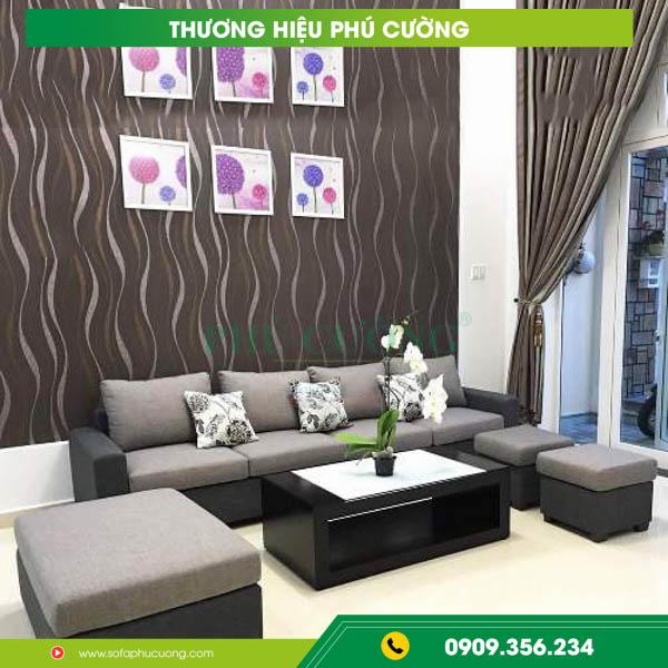 2-ghe-sofa-3