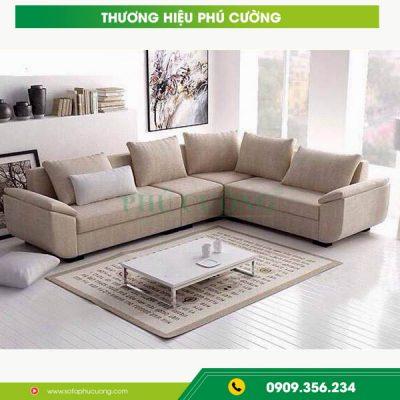 ghe-sofa-3-cho