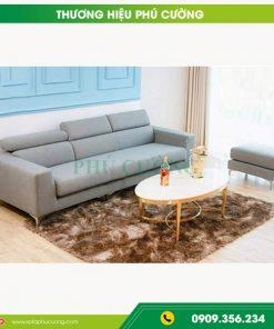 ghe-sofa-3-cho-3