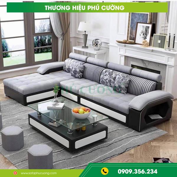 Các yếu tố chính ảnh hưởng đến giá bọc ghế sofa quận 9 2